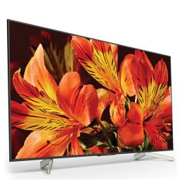 SMART TV 4K 75 SONY